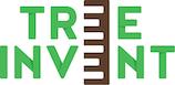 TreeInvent Logo