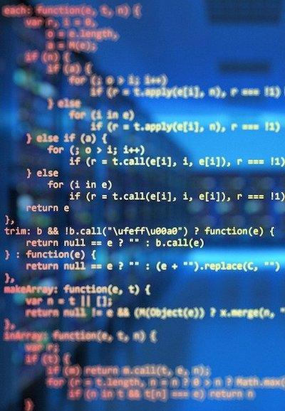Software oplossingen